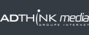 Groupe Adthink Media
